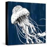 Underwater Creatures I