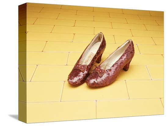 a-pair-of-ruby-slippers-worn-by-judy-garland-in-the-1939-mgm-film-the-wizard-of-oz