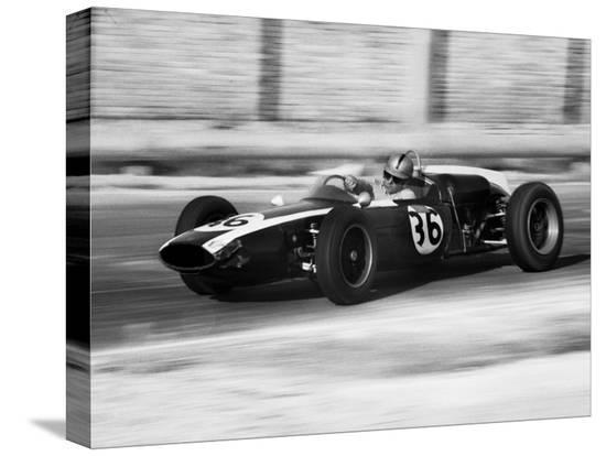 a-villani-pilot-driving-a-racing-car-in-a-race