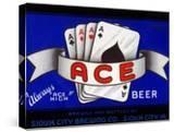 Ace Beer