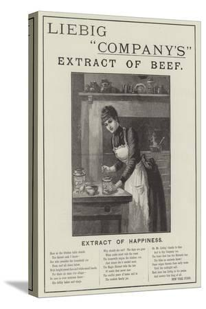 advertisement-liebig-company-s-extract-of-beef