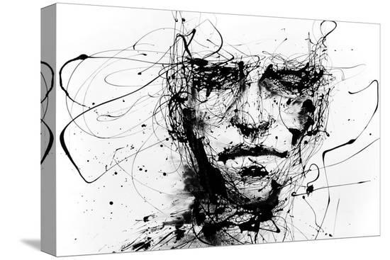 agnes-cecile-lines-hold-the-memories