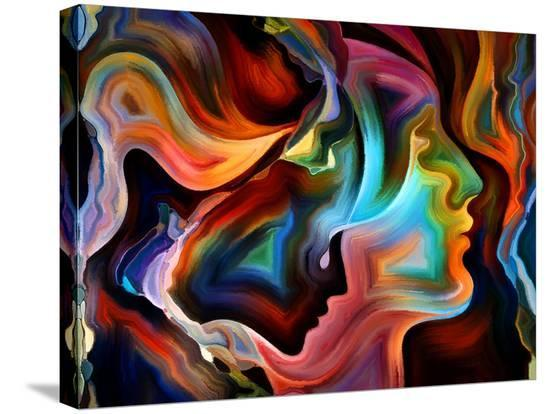 agsandrew-forces-of-nature-series-arrangement-of-colorful-paint-and-abstract-shapes-on-the-subject-of-modern