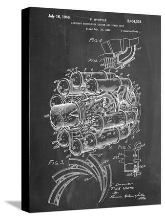 aircraft-rocket-patent