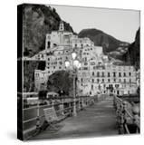 Amalfi Pier I
