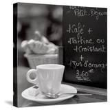 Cafe  Champs-Elysees 31