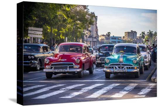 alan-copson-classic-1950s-american-cars-cuba