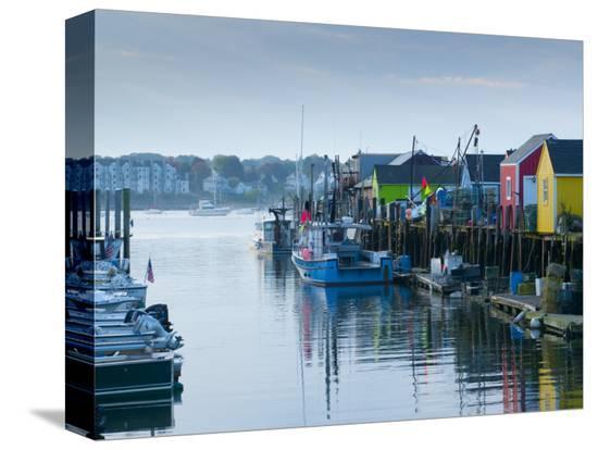 alan-copson-maine-portland-widgery-wharf-usa