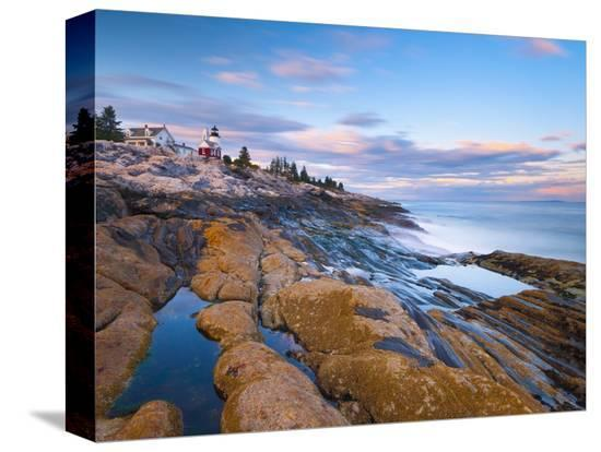 alan-copson-pemaquid-point-lighthouse-pemaquid-peninsula-maine-new-england-usa-north-america