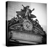 USA  New York City  Manhattan  Midtown  Grand Central Station