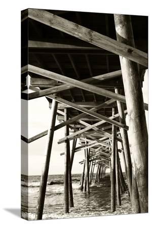 alan-hausenflock-atlantic-beach-pier-1