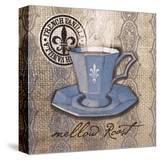 Coffee Cup II