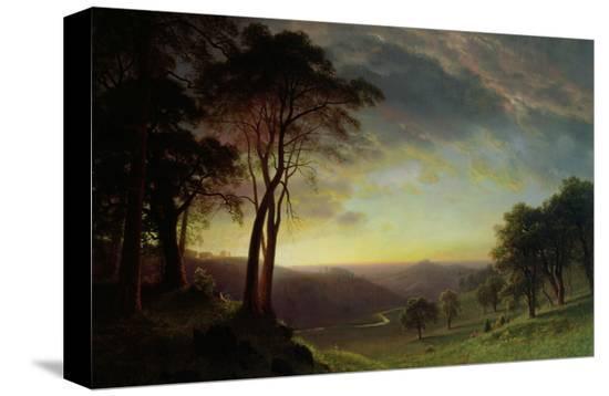 albert-bierstadt-the-sacramento-river-valley