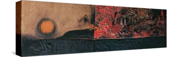 alberto-burri-red-black-and-burning