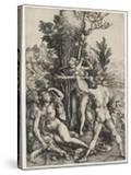 Hercules  1498