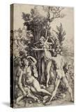 Hercules  C 1499