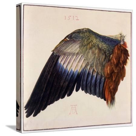 albrecht-duerer-wing