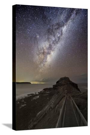 alex-cherney-milky-way-over-cape-schanck-australia