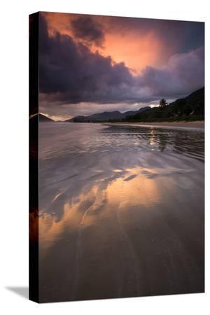 alex-saberi-praia-de-lagoinha-beach-during-sunset-in-ubatuba-sao-paulo-state-brazil