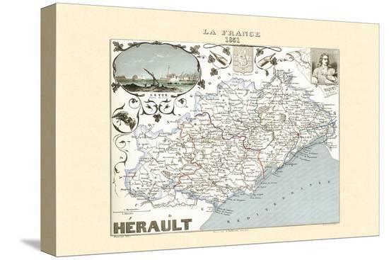 alexandre-vuillemin-herault