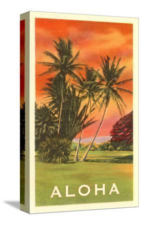 aloha-palm-trees