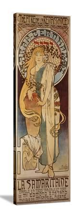 alphonse-mucha-la-samaritaine-1897