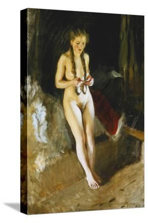 anders-leonard-zorn-signe-1912