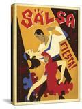 Salsa Fiesta