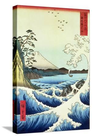 ando-hiroshige-view-from-satta-suruga-province