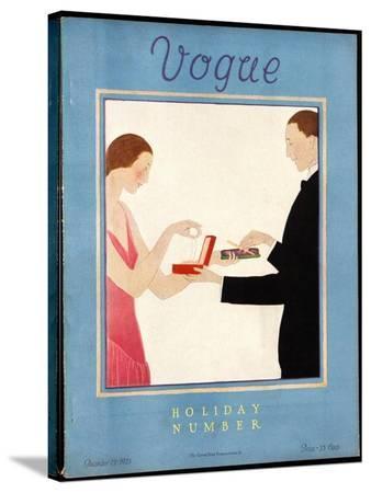 andre-e-marty-vogue-cover-december-1923