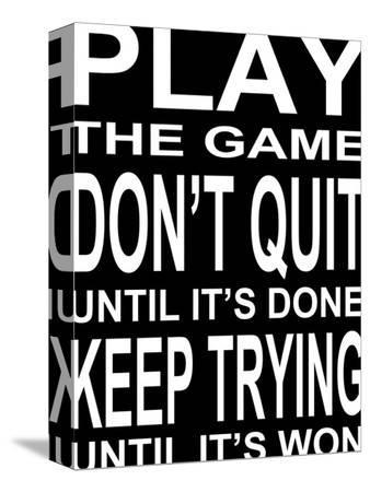 andrea-james-play-the-game-i