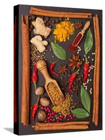 andrii-gorulko-still-life-with-spices-and-herbs-in-the-frame