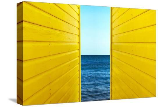 andy-bell-2-yellow-beach-huts