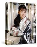 Angela Cartwright - Lost in Space