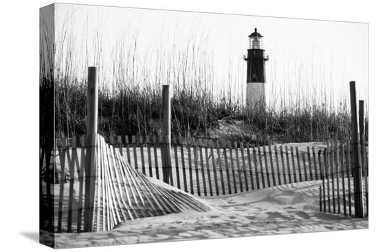 ann-collins-usa-georgia-tybee-island-fences-and-lighthouse