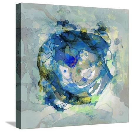 anna-polanski-watercolour-abstract-iii
