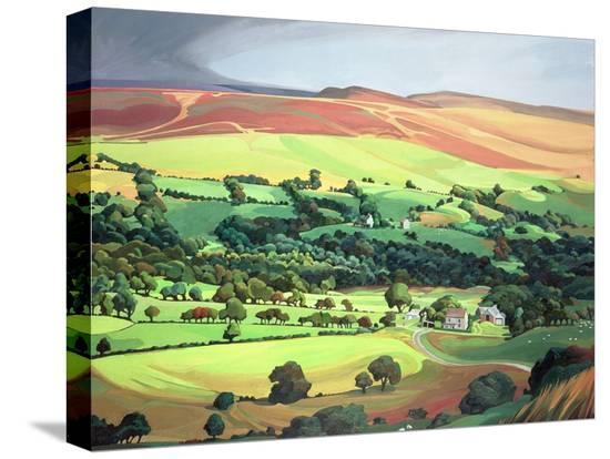 anna-teasdale-welsh-valley