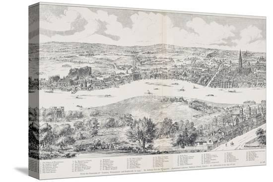 anthonis-van-den-wyngaerde-panorama-of-london-westminster-and-southwark-illustration-from-maps-of-old-london-1543