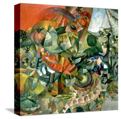 aristarkh-vasilievic-lentulov-allegory-of-the-patriotic-war-of-1812-1914