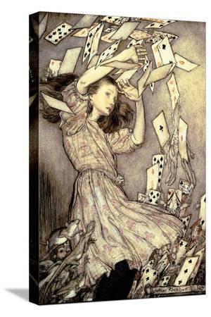 arthur-rackham-illustration-from-alice-s-adventures-in-wonderland-by-lewis-carroll