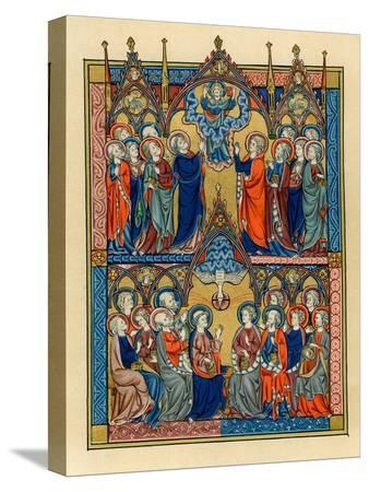 ascension-and-pentecost-1290-1300