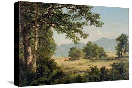 asher-brown-durand-catskill-meadows-in-summer-1861