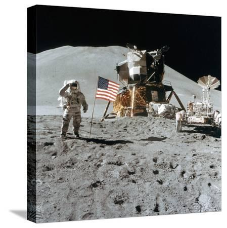 astronaut-james-irwin-1930-199-gives-a-salute-on-the-moon-1971