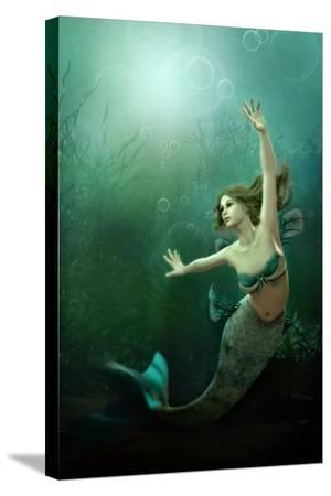 atelier-sommerland-the-little-mermaid