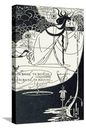 aubrey-beardsley-j-ai-baise-ta-bouche-jokanaan-illustration-from-salome-by-oscar-wilde-pub-1894