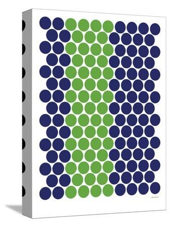 avalisa-blue-green-dots