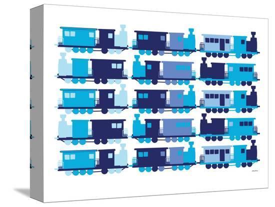avalisa-multi-train-blue