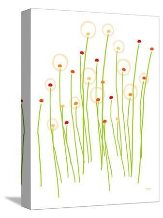 avalisa-orange-dandelion