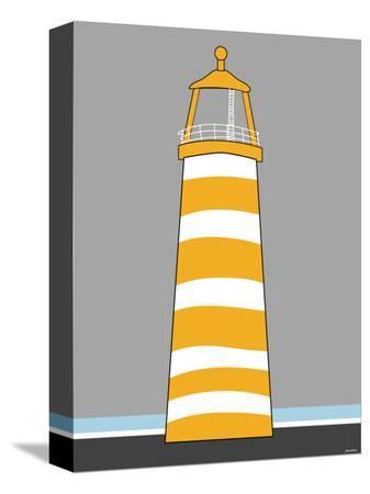 avalisa-orange-light-house