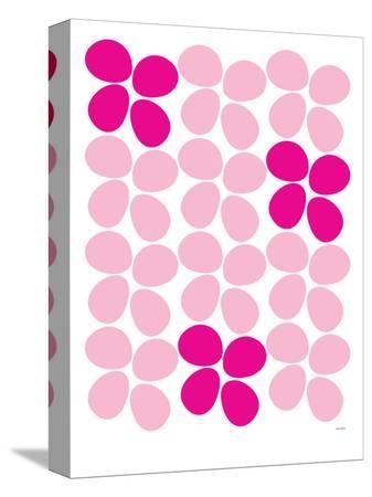 avalisa-pink-flowers